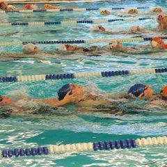 Informatie Zwembad Trainingen tijdens de Corona Maatregelen [Update 8/6]