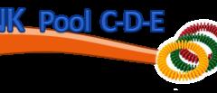 Inschrijving NK Pool Aspiranten (C-D-E) 2021