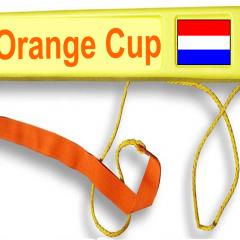 Inschrijving Orange Cup (B-A-M) 2021